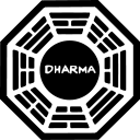 128px-Dharma-logo.svg