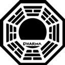 128px-Speculative_Temple_Logo
