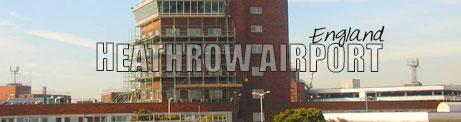 air-heathrow